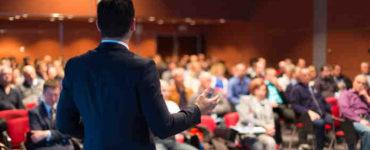 تنظيم مؤتمر تيدكس