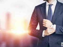 عادات ضد النجاح