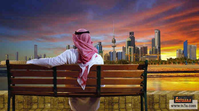 الأثرياء العرب