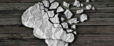 التوهم النفسي