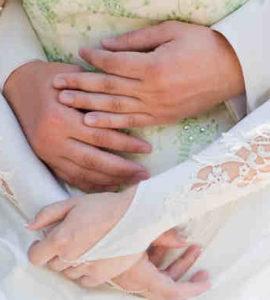 دروس الزواج