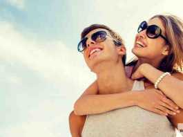 عناصر نجاح العلاقات