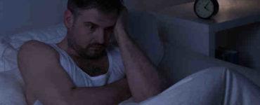 أفكار ما قبل النوم