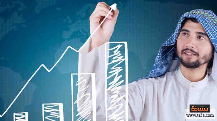 الاقتصاد الإسلامي