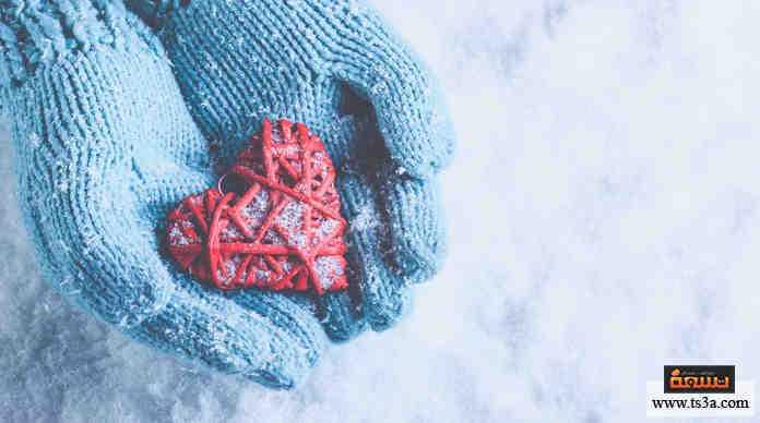 الحب المقدس