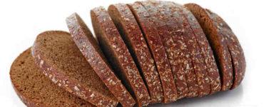 خبز الطحالب