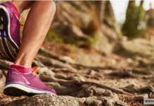 رياضة التهاب المفاصل