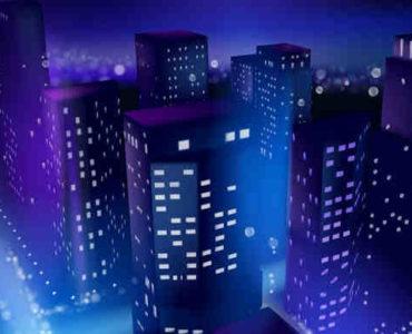 السكن في وسط المدينة