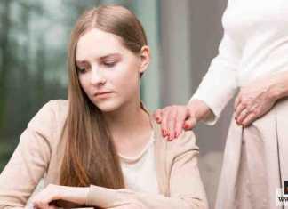 تأثير النفسية على الشعر