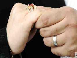 زواج المتعة