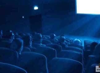 الأفلام المقتبسة