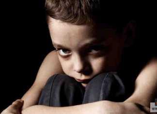 الإعاقة السمعية للأطفال