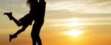 البحث عن شريك الحياة