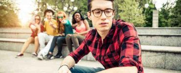 انعدام الثقة الأكاديمي
