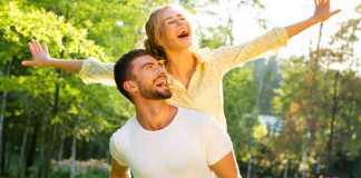بناء علاقات جديدة