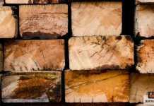 تصنيع الخشب