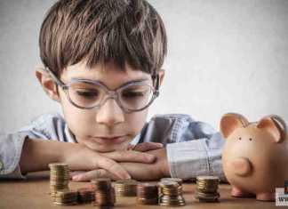 كسب المال أثناء الدراسة