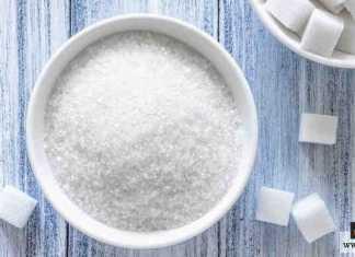 إدمان السكر