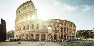 تأشيرة إيطاليا