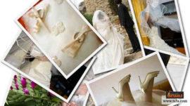 صور الزفاف