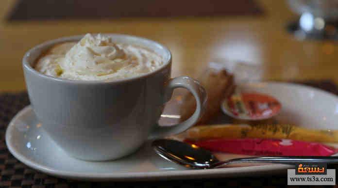 بورتيكو ننسى تخطى طريقة القهوة العربية المضبوطة 14thbrooklyn Org