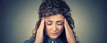 اضطراب الشخصية الوسواسية