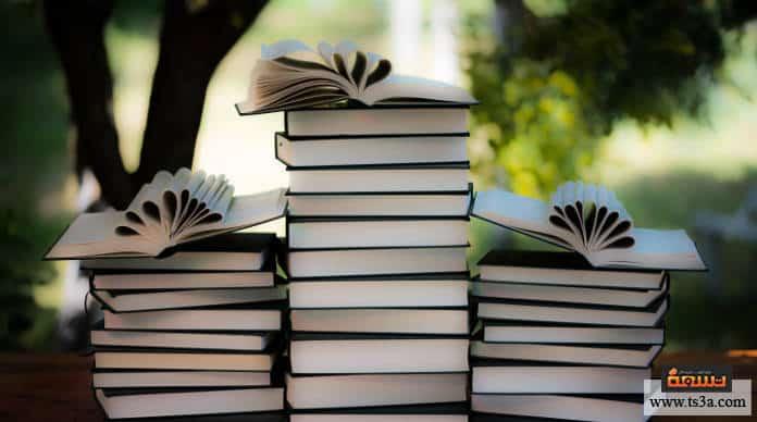 التذوق الأدبي