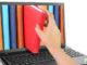 الدورات التعليمية الافتراضية