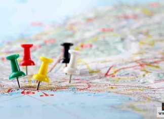 السفر دون تأشيرة