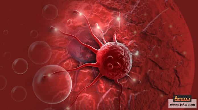 تحليل الأورام