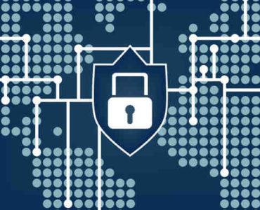 حساب VPN مجاني