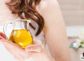 زيت الزيتون لعلاج حب الشباب
