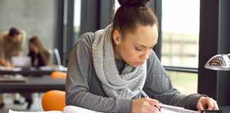 عادات المذاكرة