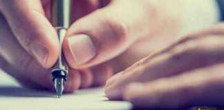 كتابة رواية