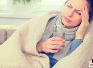 الأمراض الموسمية