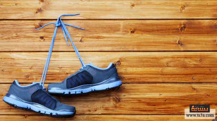 الرياضة والحالة المزاجية