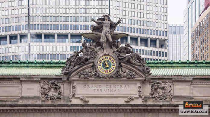 العمارة الباروكية