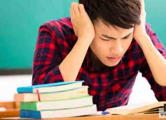 المشكلات التعليمية