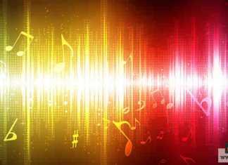 ضرر الموسيقى