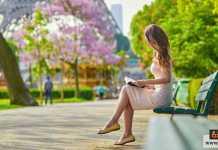 روايات الأدب الفرنسي