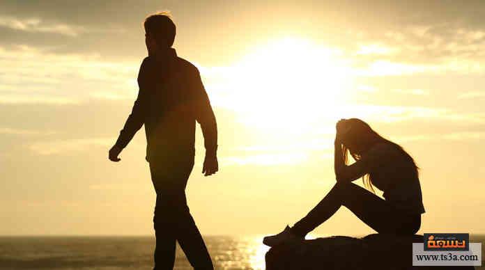 التهرب من الزواج