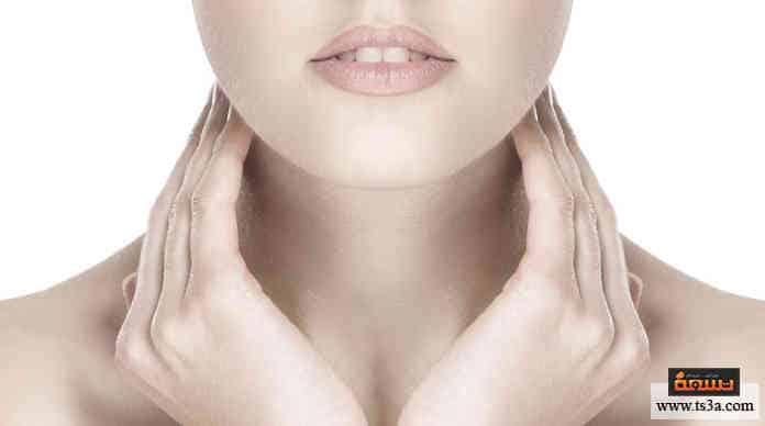 كريمات تفتيح البشرة أثناء الحمل مجلة رجيم