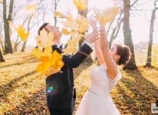 الزواج الصلب