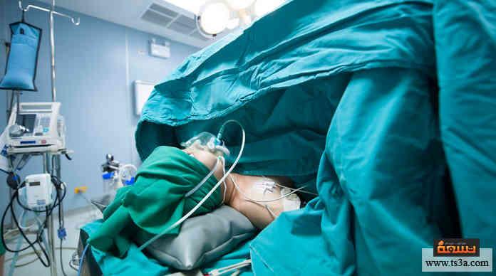 قال علماء بريطانيون إن عمليات الولادة القيصرية لا ينبغي إجراؤها إلا عند  الضرورة القصوى، وعزوا هذا التحذير إلى مخاطر الالتهاب العالية التي يتسم بها  هذا النوع ...