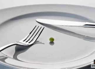 مجاعة الأربعين ساعة