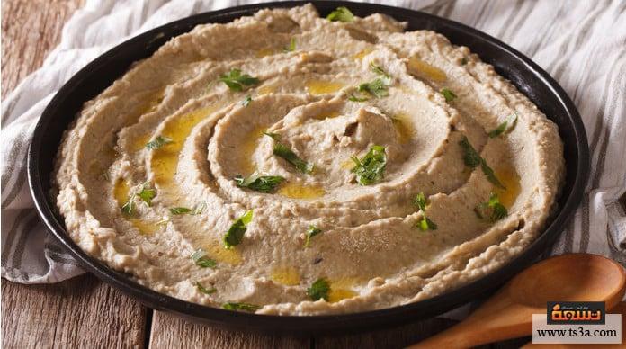 أكلات مطبخ رمضان مصر