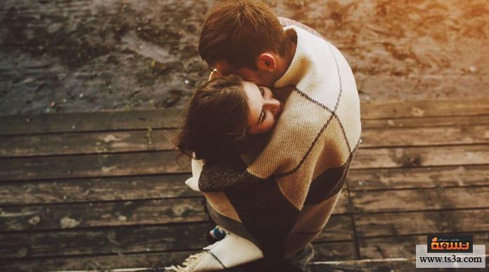 إيقاع فتاة في حبك