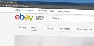 كيفية الشراء من موقع ايباي بالتفصيل
