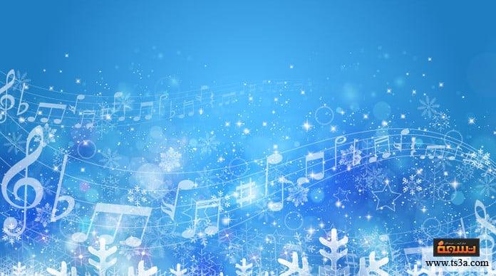 أغاني العيد العيد فرحة - صفاء أبو السعود وأشهر أغاني العيد على الإطلاق