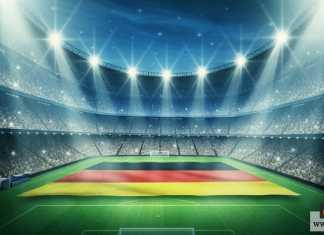 ألمانيا في كأس العالم